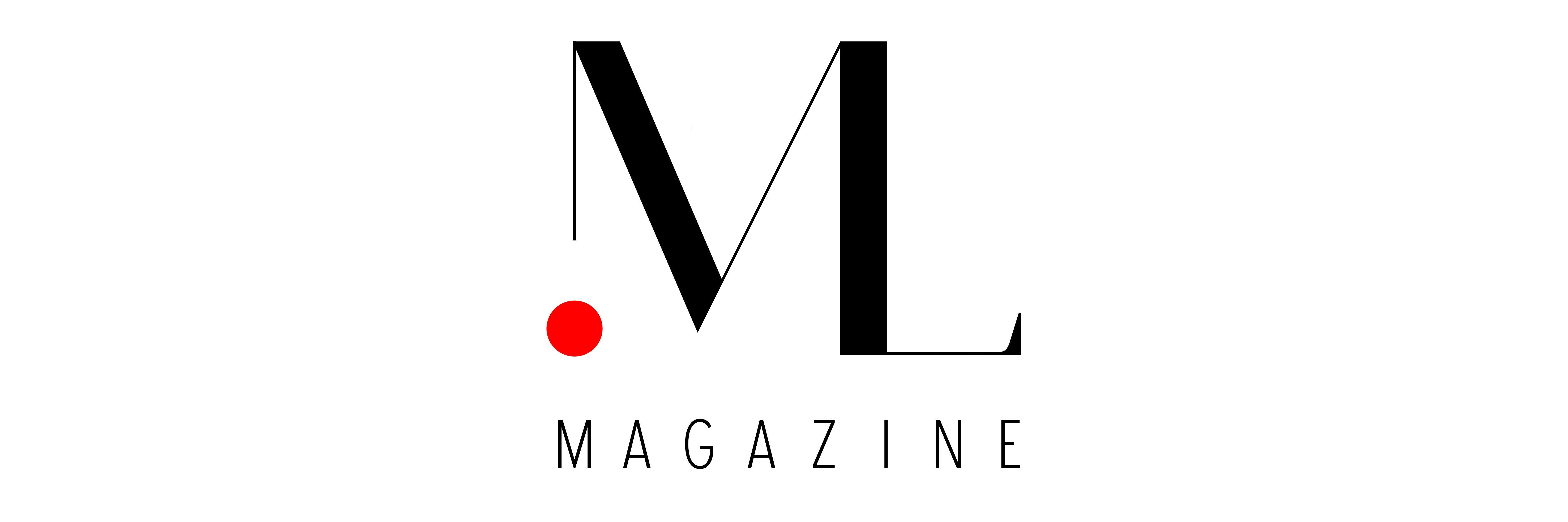 ML Magazine